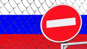 [국제]러시아, VPN 링크 제공하는 포털까지 규제...검열 강도 높아진다