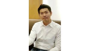 """전형철 크로센트 대표 """"노후 PC 교체시장 공략...DaaS로 시장 승부볼 것"""""""
