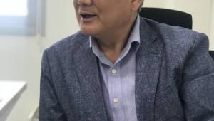 한국 보안전문가 글로벌 일꾼으로 키운다