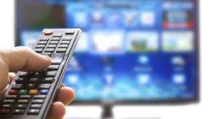유료방송 품질평가 7월부터···채널전환 시간 등 평가항목 확정