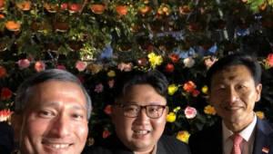 북한, 북미정상회담 계기 정상국가 반열에 오르나