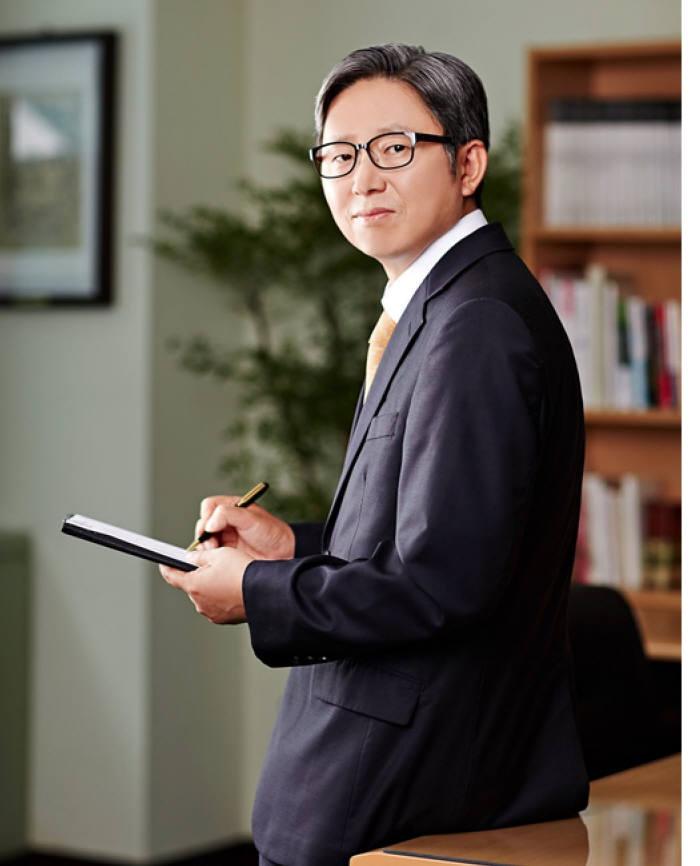 김병관 서울시보라매병원장