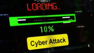 보안업계, 사이버 공격 가능한 IoT 좀비 대군단 발견