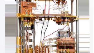 [국제]美, 양자기술 개발에 5년간 8억달러 투자···우리나라는 예산 확보 재도전