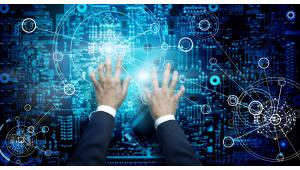 클라우드·AI 강조하는 대형 IT서비스업계, 영업익 개선에도 R&D투자는 궁색