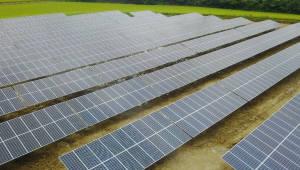 임야 태양광 REC 가중치 하향... 고심하는 산업부