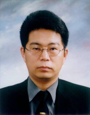나명환 전남대 통계학과 교수.