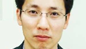 GIST-서울대 연구진, 활성산소가 간암 악화의 핵심 요인 규명