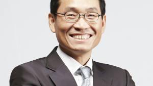 한국FIDO산업포럼 '전자서명법 개정 전문가 심포지엄' 개최
