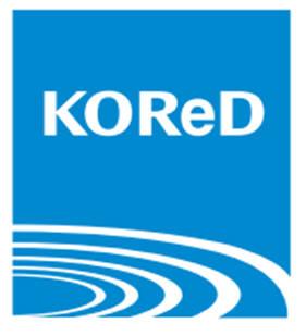 [미래기업포커스]코레드, IP-R&D 통해 공기정화 사업 진출
