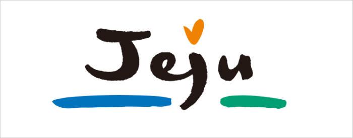 [6·13 지방선거]강원·제주권 반응과 과제