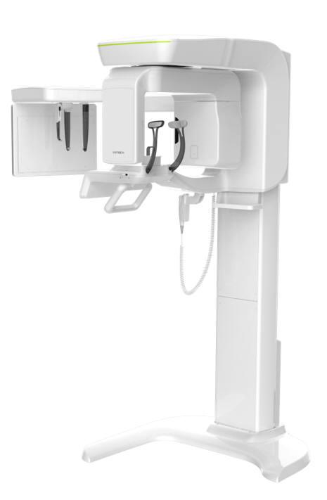 바텍, 치과용 3D 엑스레이 인증 중국 1위 전략 시동