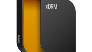 해피라인, 무설치 문서보안 솔루션 'xDRM 시리즈' 출시