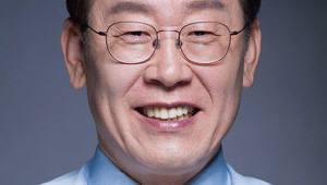 이재명 경기지사·박남춘 인천시장 당선소감