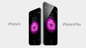 """[국제]""""구형 아이폰, iOS 11.4 업데이트 후 배터리 성능 저하"""""""