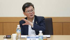 """손병석 국토부 차관, """"공간정보는 4차 산업혁명 핵심 사이버 인프라"""" 강조"""