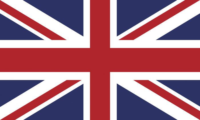 [국제]영국, 제2의 페북·구글 육성에 3조3000억원 투자...스타트업 지원