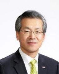 박재경 BNK금융지주 전 사장, 사내이사직 사임