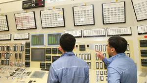 [르뽀] '영구정지 1년' 맞은 고리 1호기…'원전 해체' 산업 육성 마지막 임무 수행중