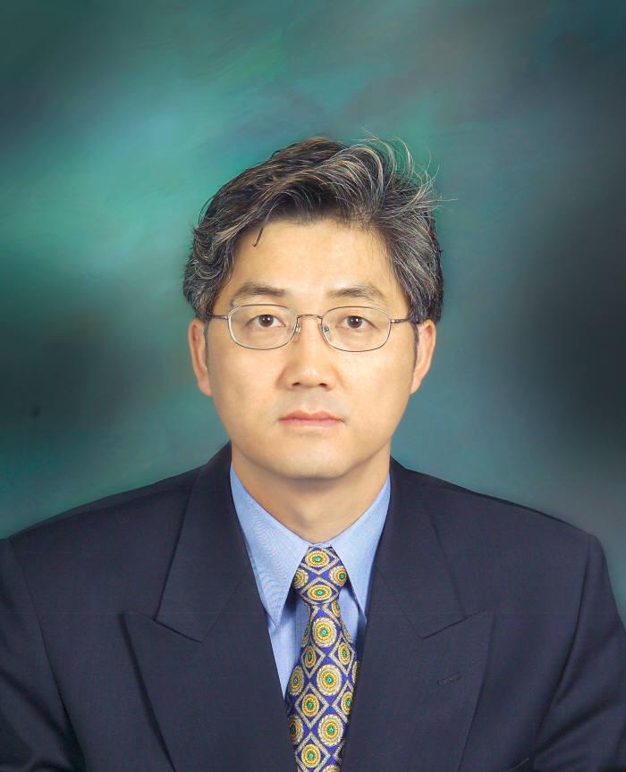성기현 SO협의회장