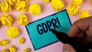 [기자수첩]GDPR는 만능 법이 아니다