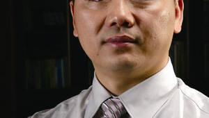 [이슈분석]제품 질로 승부수를 건 류창둥 징둥닷컴 회장