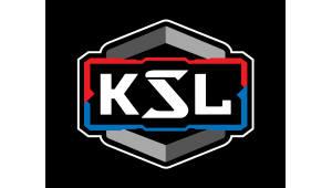 """블리자드 """"스타크래프트 리그 직접 개최"""" KSL 발표 6월 28일부터"""