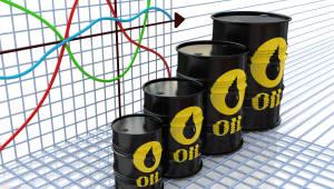 [이슈분석]국제유가 등락 속 국내 기름값 계속 오르는 이유는