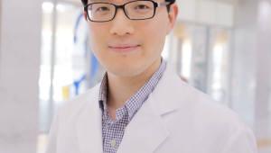 김영욱 국제성모병원 교수, 척추관협착증 진단오류 규명