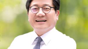 서울대 신임 총장 최종후보에 강대희 의대 교수