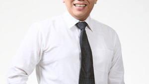 """[오늘의 CEO]김태우 레이언스 대표 """"글로벌 디지털 엑스레이 1위 목표, 해외 신시장 개척할 것"""""""