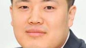 [기자수첩]국가대표