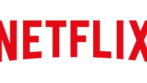 '넷플릭스·방통위' 면담 무산