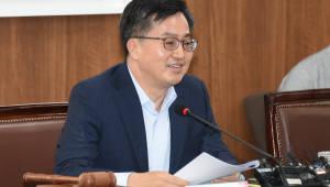 KOTRA·동서발전 공공기관 경영평가서 A등급