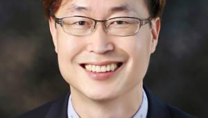 김재관 GIST 교수팀, 마취 상태 혈액흐름·의식변화 관찰기법 개발