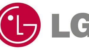 LG전자, 특허등록 '최다'…그룹 1위도 LG