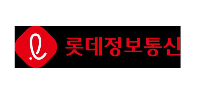 롯데정보통신 증권신고서 제출, 상장 본격 추진