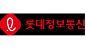 {htmlspecialchars(롯데정보통신 증권신고서 제출, 상장 본격 추진)}
