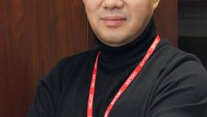 [새로운SW][신SW상품대상 6월 수상작]소프트센 '빅센메드 CDW'