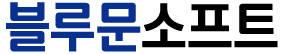 [미래기업포커스]블루문소프트, 올해 대형고객사 확보로 '150% 성장'
