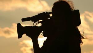 유료방송 합산규제 일몰 단계···'인수합병' 최대 관심