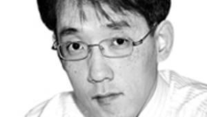 방통위·페북 소송 끝이 아니라 시작
