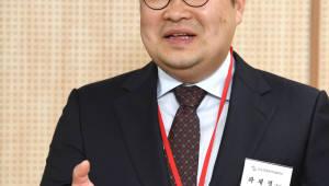 '18년 K-ICT 신SW상품대상' 6월상 시상식