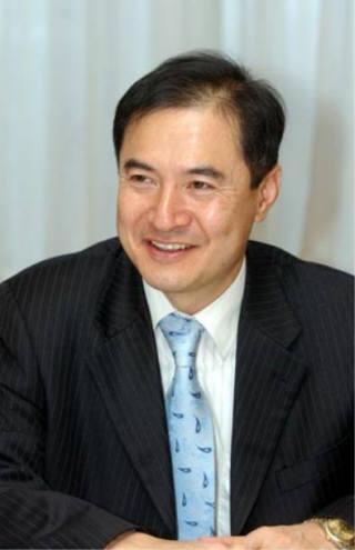 오재인 단국대 경영학부 교수