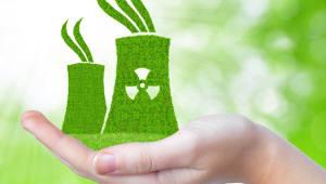 [2018 세계 원자력 및 방사선 엑스포]4차 산업혁명 기술과 만난 원전·방사선
