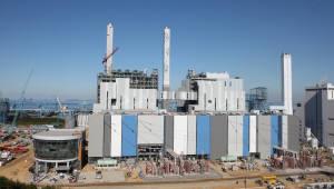 석탄화력 등 미세먼지 다량배출사업장 허용기준 2배 강화