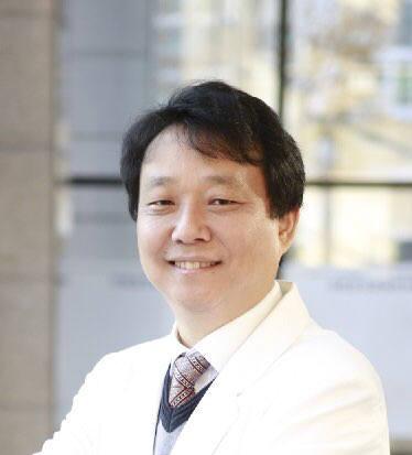 진영우 한국원자력의학원 국가방사선비상진료센터장