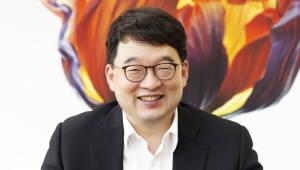 OCI 이우현 사장·백우석 부회장, 사내방송으로 '칼퇴근 지시'