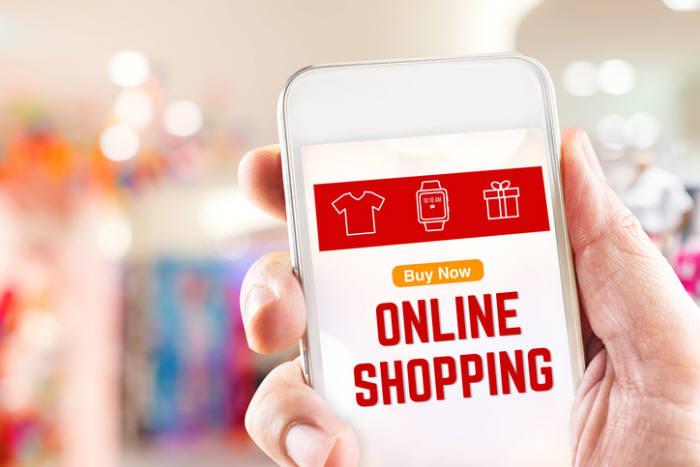 여름 휴가철, 현명한 인터넷쇼핑 방법은?