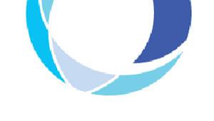 휴젤, 한미약품과 비뇨의학과 시장 공동 마케팅